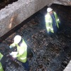 Gas Holder Remediation Case Study