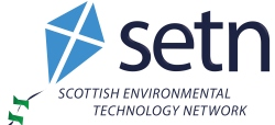 Scottish Environmental Technology Network