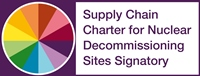 nuclear-supply-chain-charter