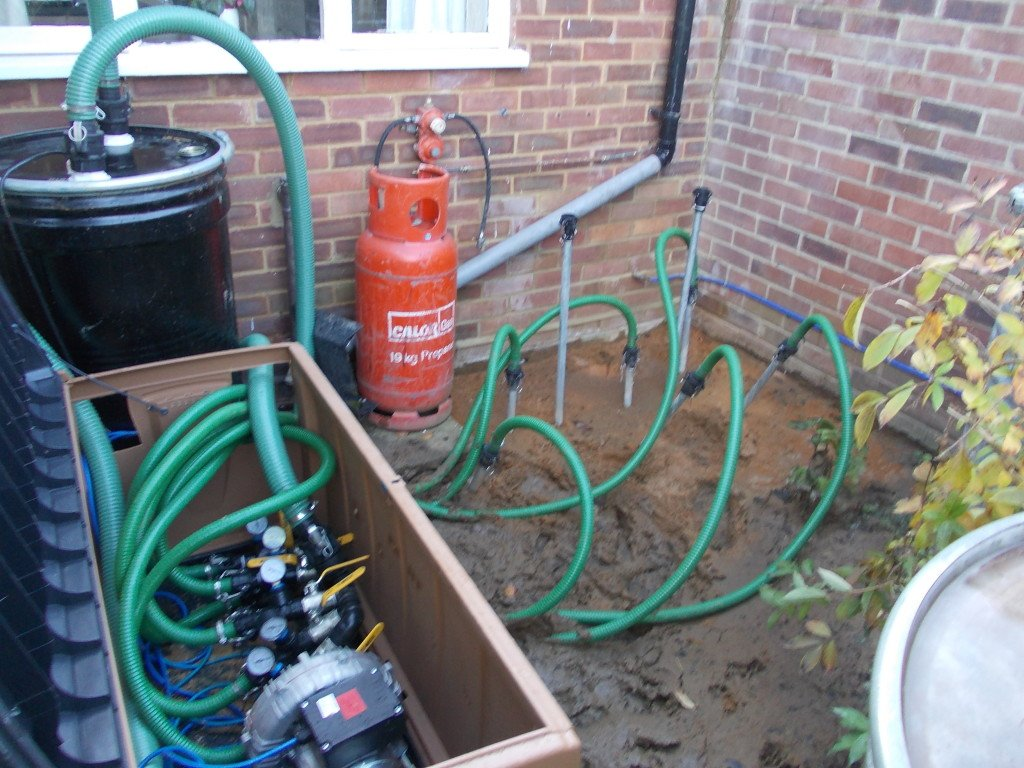 4 Emergency Water Removal Tips Enchanting Home Design