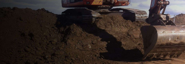 soil-remediation