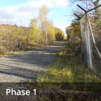 Phase 1 Environmental Consultancy