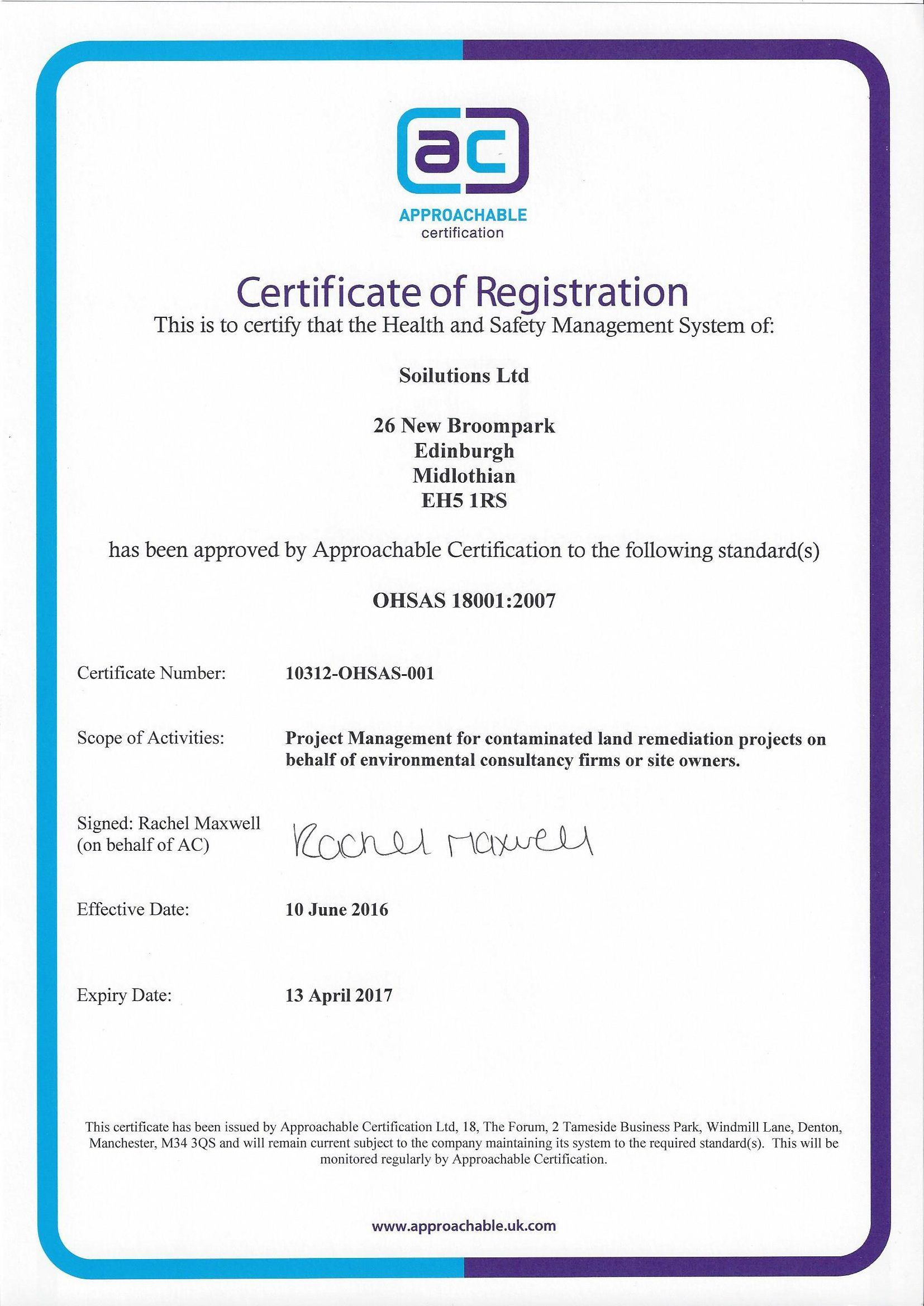 Certificate Of Competency Template Canas Bergdorfbib Co
